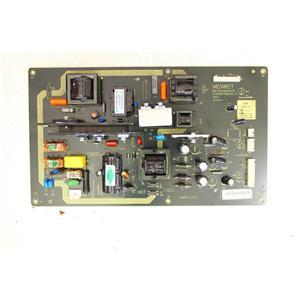 Coby TFTV3925 Power Supply MIP390HW-G