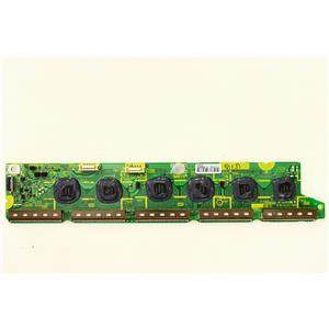 Panasonic TC-P50S30 SD Scan Drive TXNSD1PHUU (TNPA5337AB)