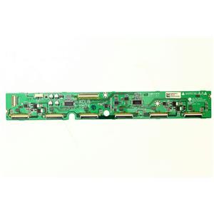 LG 60PG60 XRCLBT Board EBR39098701