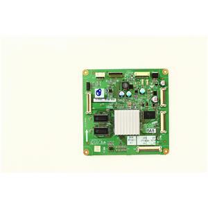 Samsung HPT5054X/XAA T-Con Board BN96-06522A (LJ92-01452D)