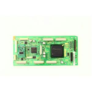 Pioneer PDP-5016HD Video-Processing Assembly AWV2302