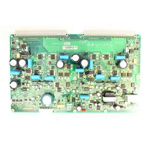 Hitachi 32HDT20 Y-SUS Board FPF17R-YSS5011
