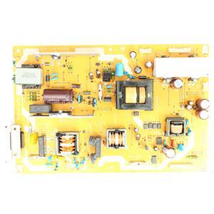 Sharp LC-32D47U, LC-32SB27U, LC-32SB27UT, LC-C3237U Power Supply RDENCA355WJQZ