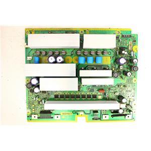 Vizio VP504FHDTV10A SC Board TNPA4410AD