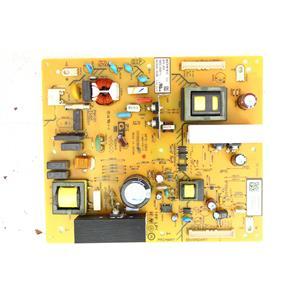 SONY KDL-32BX320 POWER BOARD 1-474-297-12