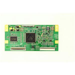 Samsung LE40R73BDX/XEU T-Con Board LJ94-01107H