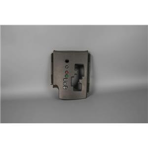 2006 2007 2008 2009 10 11 2012 Toyota RAV4 Automatic Gear Shift Indicator Bezel