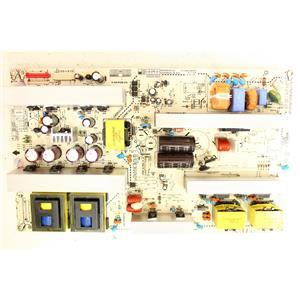 LG 47LG70-UA Power Supply / Backlight Inverter EAY40505303
