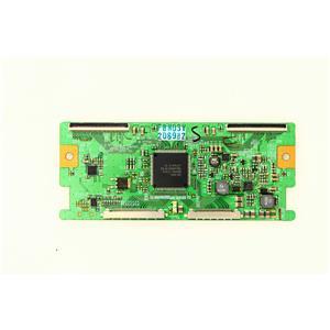LG 55LK520-UA AUSYLJR T-Con Board 6871L-2089B (6870C-0337A)