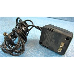 NEOPOST A30950 AC ADAPTER POWER SUPPLY, FOR POSTAGE SCALES - USED w/GUARANTEE
