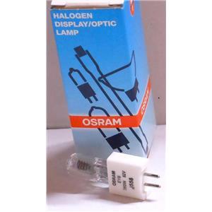 OSRAM EYB PROJECTION LAMP / BULB / LIGHT, 82V 360W, TUNGSTEN HALOGEN - NEW