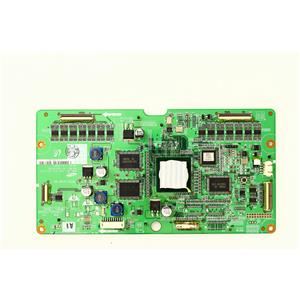 Philips 42HF7543/37 T-Con Board 996500038481 (LJ92-01270L)