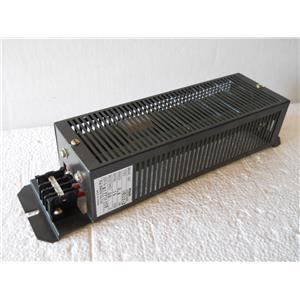 FUJI ELECTRIC TYPE DB022-2 ELECTRIC BRAKE UNIT FOR FVR-G5 INVERTER