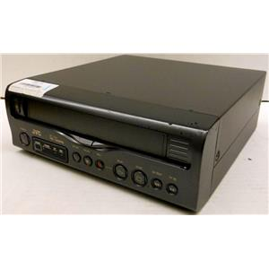 KUSTOM SIGNALS 200-1681-00 MODIFIED JVC RECORDER, VHS VIDEO CASSETTE RECORDER
