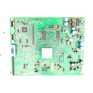 Polaroid FLM-4232HM Main Board 899-KJ1-GF421UA2H