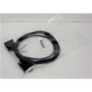 IBM LEXMARK 13A0293 CABLE, FOR ENTERPRISE NETWORK SERVER COMPONENT