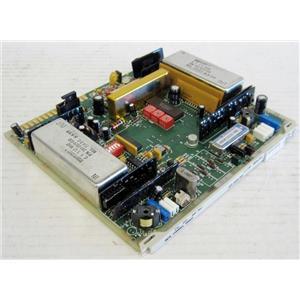 NETCOM 622-6235-006 OCTL CHANNEL MODEM