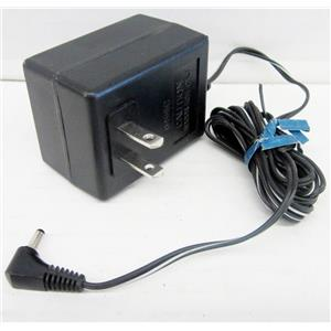 EXTENDED SYSTEMS 9100-0021 PLUG IN CLASS 2 TRANSFORMER