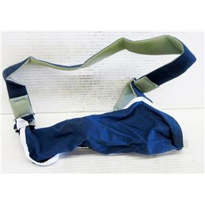 STAT MEDIUM ARM SLING