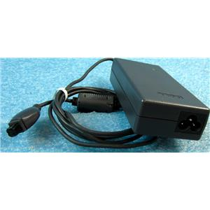 DELL ADP-70EB LAPTOP AC ADAPTER POWER SUPPLY, PA-6 FAMILY, PART # 4983D