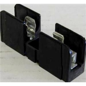 LITTELFUSE L60030M-1C L60030M1C FUSE BLOCK, 10.3 X 38MM