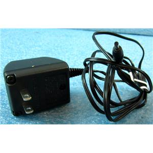 NOKIA NCP-7U AC ADAPTER POWER SUPPLY CHARGER FOR CELL PHONE