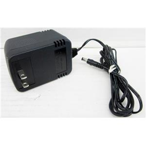 HITRON ELECTRONICS CORPORATION HER-48-12010 490081-02 POWER SUPPLY