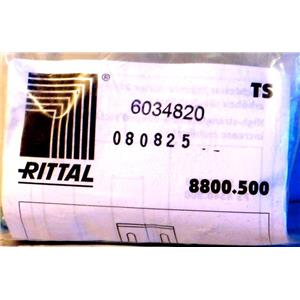RITTAL TS6034820 080825 8800.500 HARDWARE KIT