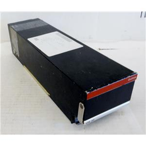 COLLINS 622-0877-004 RCVR, VOR/LOC/GS/MB RECEIVER, SURPLUS AVIATION AVIONICS