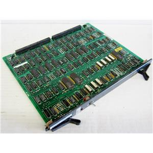 NORTHERN TELECOM QPC444A CONFERENCE CARD MODULE FOR TELECOM PHONE SYSTEM