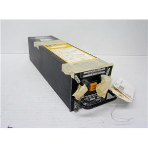 INTERCONTINENTAL DYNAMICS CORP. 23080-033 STATIC DEFECT CORRECTION MODULE