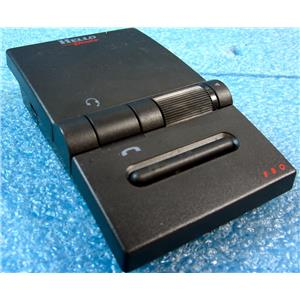 HELLO DIRECT 6560 PRO HEADSET AMPLIFIER AMP - USED w/GUARANTEE