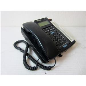 #2 CORTELCO 220000-TP2-27E SINGLE LINE TELEPHONE, 1-HANDSET LANDLINE PHONE
