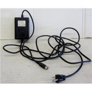 INTERPLEX ELECTRONICS 1200CA-1 POWER SUPPLY