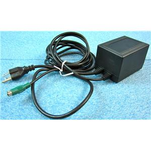 SYMBOL 250-C2 950-302685 AC ADAPTER POWER SUPPLY