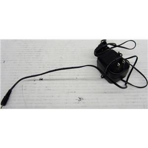 PALM 163-5877A-US AC ADAPTER POWER SUPPLY FOR PALM