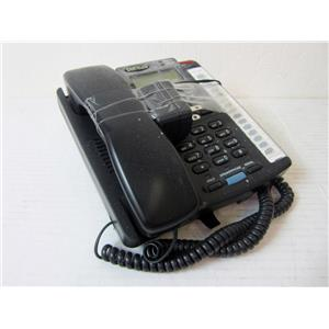 #3 CORTELCO 220000-TP2-27E SINGLE LINE TELEPHONE, 1-HANDSET LANDLINE PHONE
