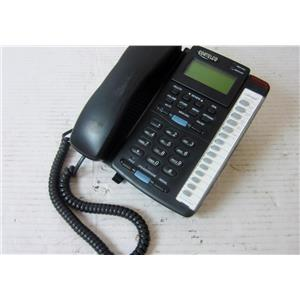 CORTELCO 220000-TP2-27E SINGLE LINE TELEPHONE, 1-HANDSET LANDLINE PHONE