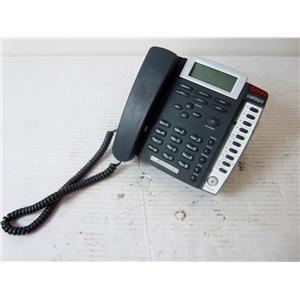 CORTELCO 4460A-T56 320041-TP2-27E MEDALLION TELEPHONE, TELECOM PHONE