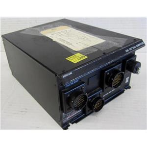 KING KNC 667 066-4011 NAVIGATION COMPUTER / VOR CONVERTER