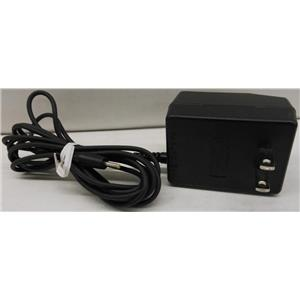 KYOCERA TXACA0C01 CHARGER FOR CELL PHONES