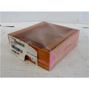 #2 AMP INC 831395 CAPITRON, 742979-501, 10E-5-2-400-50A-21