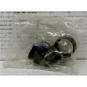 AMPHENOL BCO 97-3106A-22 C850 9141 CONNECTOR PLUG ACCESSORY