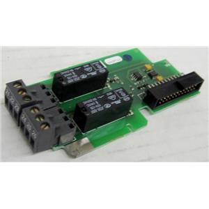 VACON CM221199 PC00273 E CIRCUIT BOARD