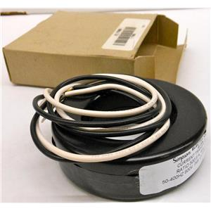 SIMPSON ELECTRIC 01301 CURRENT TRANSFORMER NEW 1T853