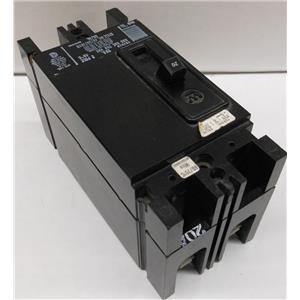 WESTINGHOUSE FB2020 THERMAL MAGNET BREAKER, 2P 20A 600VAC 250VDC, 20 AMP