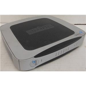 QWEST 2700HG-D DSL GATEWAY MODEM, 2-WIRE, WIRELESS ROUTER