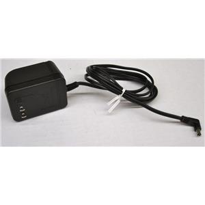 IOMEGA ZIP 48DR-5-1000 AC ADAPTER POWER SUPPLY, 5VDC 1A OUTPUT