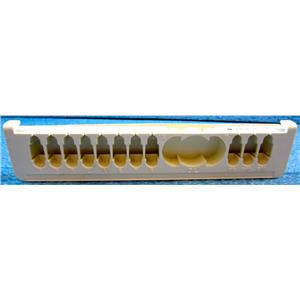 49A046-0601-001 TUBE RACK, ADDITIONAL SPECS UNKNOWN
