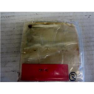 113-3180-00 CAPACITOR, AIRCRAFT AIRPLANE AVIATION AVIONICS REPLACEMENT PART